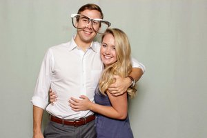 booking page fort collins photo booth rental